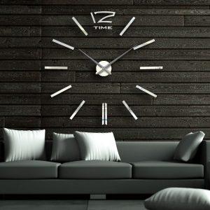 BUYERWELL Traditional Home Décor Clocks